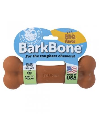 PET QWERKS BONE BBQ XG (BBB3)
