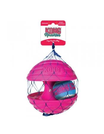 KONG RAMBLER BALL LARGE (PH11)