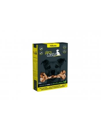 PETS TASTE FILHOTES 150GR (G06)