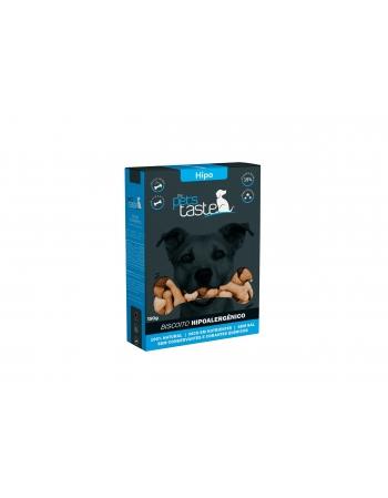 PETS TASTE HIPOALERGENICO 150GR (G01)