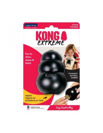 KONG EXTREME LARGE (K1)