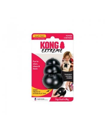 KONG EXTREME SMALL (K3)