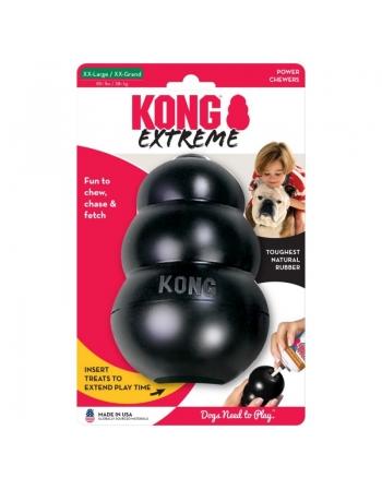 KONG EXTREME XX-LARGE (UKK)