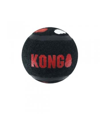 KONG SIGNATURE SPORT BALLS LG (SKSB12)