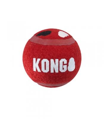 KONG SIGNATURE SPORT BALLS MD (SKSB22)
