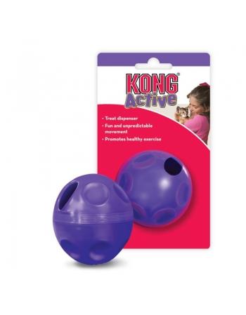 KONG TREAT BALL (PE4)