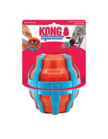 KONG TREAT SPINNER LARGE (PTA1)