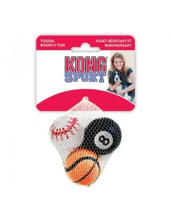 KONG SPORT BALLS SMALL (ABS3)