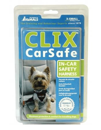 CA CLIX CARSAFE XP (DLC00)