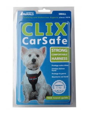 CA CLIX CARSAFE P (DLC01)