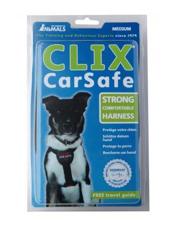 CA CLIX CARSAFE M (DLC02)