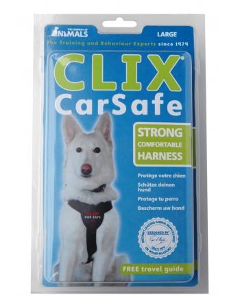 CA CLIX CARSAFE G (DLC03)