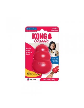 KONG CLASSIC MEDIUM (T2)