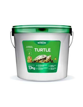 NUT TURTLE 1,1KG (UN0413)