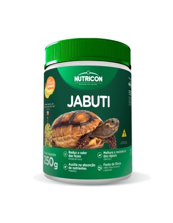NUT JABUTI 250GR (GR0436)