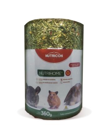 NUT NUTRIHOME - G 360GR (GR0905)