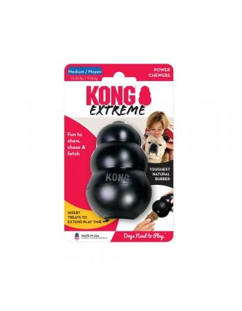 KONG EXTREME MEDIUM (K2)