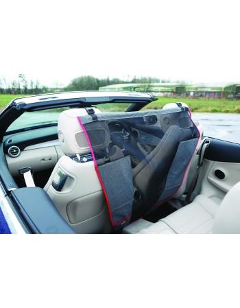 M&S KONG TRAVEL PROTECT SEAT BARRI(9463)